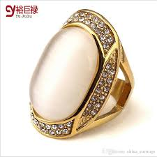 saudi gold wedding ring 2018 2016 new hip hop rings saudi arabia wedding ring for men