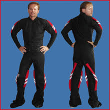 parachute jumpsuit skydiving jumpsuits