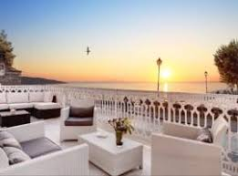 La Pergola Sorrento by The 30 Best Hotels U0026 Places To Stay In Sant U0027agnello Italy U2013 Sant