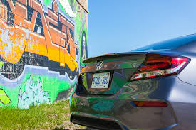 2014 honda civic coupe 15 of 29 the truth about cars