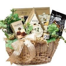 Send Food Gifts 34 Best Hampers Idea Images On Pinterest Gourmet Foods Gift