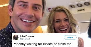 The Bachelor Memes - 15 tweets celebrating the long awaited downfall of bachelor