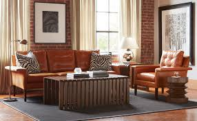 drexel heritage home interiors home photo style