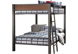 Bunk Bed Sizes  Dimensions - Size of bunk beds