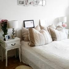 Schlafzimmer Deko Ideen Wohndesign Zauberhaft Deko Ideen Schlafzimmer Wohndesigns