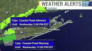 Suffolk County Free Map Free Forecast Tropical Storm Watch Remains In Effect Tuesday For