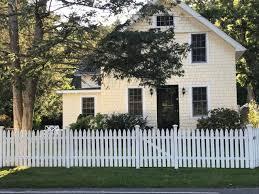 real estate rental properties litchfield berkshire dutchess