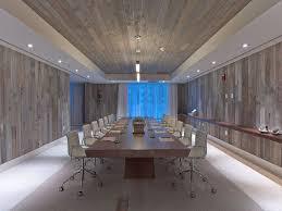 Quadrant Homes Design Studio You U0027re The One 1 Hotel U0027s Miami Beach Debut By Meyer Davis Studio