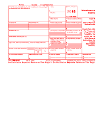 form 2290 tax computation table 2017 form irs 2290 fill online printable fillable blank pdffiller