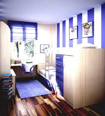 awesome teenage girl bedrooms cool teenage bedroom ideas for small rooms visi build also teenage