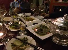 cuisine nord sud visit nord center sud amazing steemit