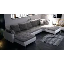 housse pour canapé angle couverture pour canape d angle assez housse pour canape angle pas