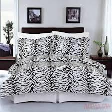 Cheetah Print Comforter Queen Bedding Cheetah Print King Size Comforter Sets Dorm Bedding King