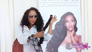 Los Angeles Hair Extensions by Hair Are Us Los Angeles Soft Opening Hairareus Youtube