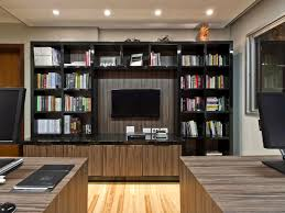 Home Office Built In Furniture Remarkable Home Office Designs Built Furniture Ideas Built In Home