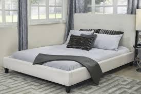 Modern Beds With Storage Stylish Mid Century Modern King Bed Mid Century Modern King Bed