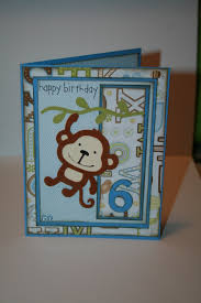 handmade birthday cards for boys kards by kellee pinterest