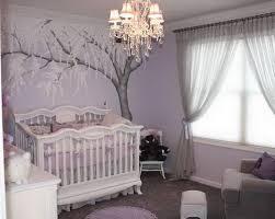 nursery chandeliers under 75 lamp world
