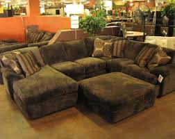 sofa design wonderful black sectional small sectional sofa l