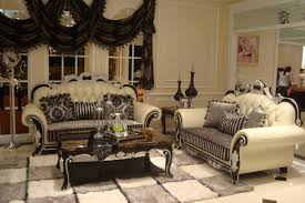 Antique Sofa Styles by Classic Sofas Furniture For Living Room Custom Home Design