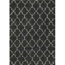 Black And Brown Area Rugs Shop Area Rugs And Outdoor Rugs Rc Willey Furniture Store