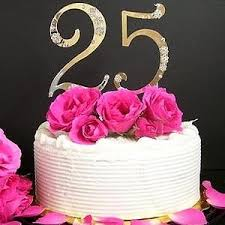 25 wedding anniversary 7 ways to make your parent 25th marriage anniversary memorable