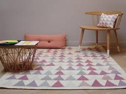 tapis pour chambre tapis tapis de chambre inspirational ã lã gant tapis pour chambre