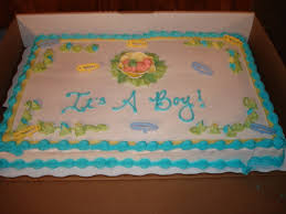 babyshower cake pic unhappy page 4 babycenter