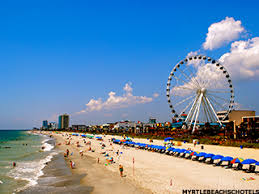 10 best end of summer vacation destinations thestreet