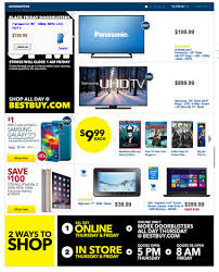 will all of best buy black friday deals be available online best buy black friday ad scan deal wise mommy coupons