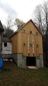 100 loft garage attic car garage with loft space maxi barn loft garage custom garages custom garage designs great garage designs