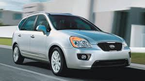 what u0027s the best vehicle for seven that u0027s not a minivan the