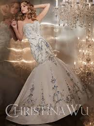 wu wedding dresses wu wedding dresses style 15551 15551 1 985 00