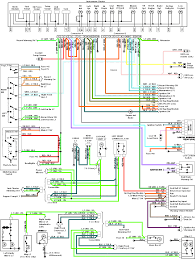 99 honda civic stereo wiring diagram sevimliler fair radio