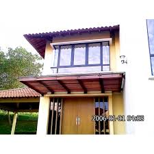 Metal Awning Prices Awning Awning Design Awnings Malaysia Polycarbonate Roof