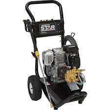 free shipping u2014 northstar gas cold water pressure washer u2014 3000