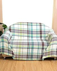 plaid et jet de canap canape plaid de protection canape charmant conforama angle vigo
