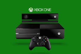 black friday xbox one price microsoft drops xbox one price back to 349 calls it a promotion