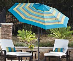 Patio Table And Umbrella Outdoor Patio Umbrellas