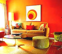 cheap home interior design ideas custom decor decorating small