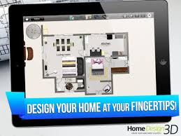 home design free app the best apps for interior design apppicker