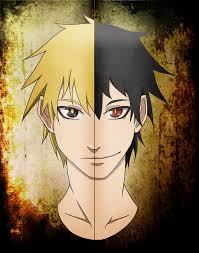 cain and abel by narutolover6219 on deviantart