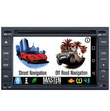 nissan dualis gps update australia android nissan universal 96 15 gps bluetooth car player navigation