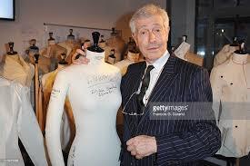 chambre syndicale de la mode chambre syndicale de la couture parisienne launch