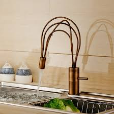 unique kitchen faucets unique kitchen faucets home intercine