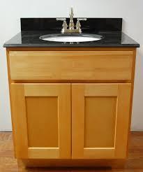 shaker bathroom vanities rta cabinet store