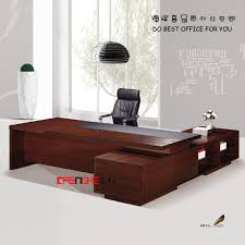 Best Office Table Design L Shape Office Desks Executive Office Table Modern Manager Table