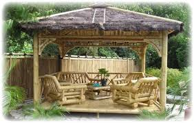 Idea For Garden Garden Pergola Design Ideas Home Design Layout Ideas