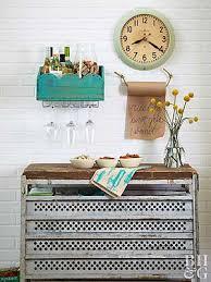 diy kitchen decorating ideas all kitchen design remodeling ideas