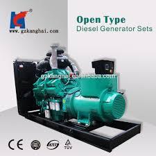 650 kva generator price 650 kva generator price suppliers and